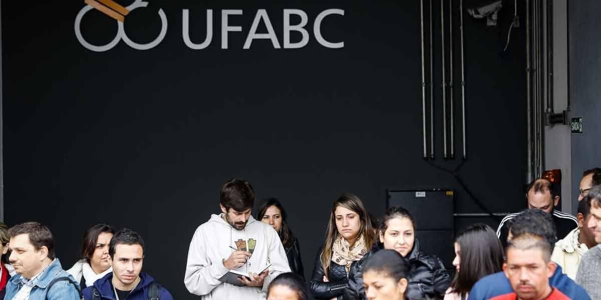 Universidades do ABC já sentem efeito do bloqueio de verbas do MEC