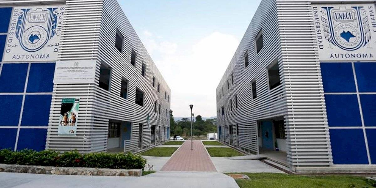 Piden a gobiernos estatales saldar adeudos con universidades públicas