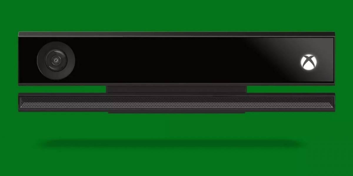 Aeropuerto usa viejos Xbox Kinect como sistema de vigilancia y se hace viral