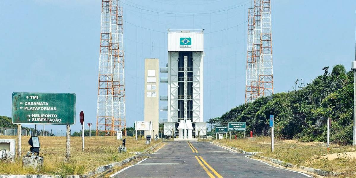 Atrás na corrida espacial, Brasil aposta no 'New Space'; entenda
