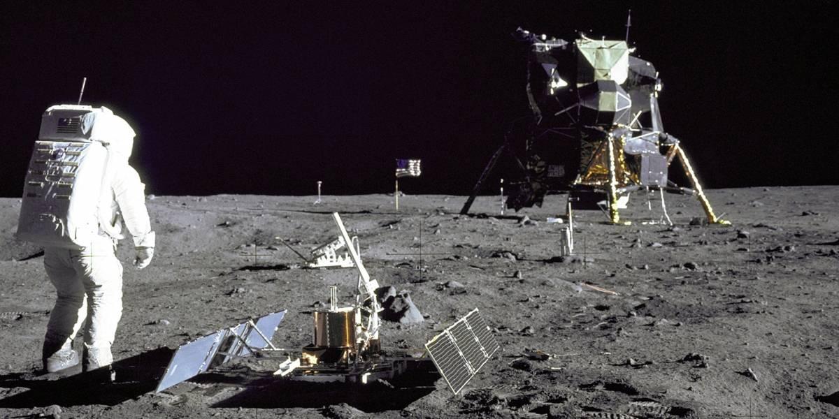 Planetário do Ibirapuera faz visitante se sentir no espaço em nova exposição gratuita