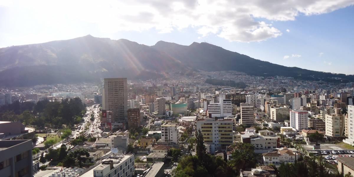 Este debería ser tu ingreso mensual para arrendar un departamento en Quito, Guayaquil y Cuenca