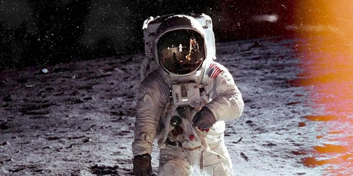 A 50 años del Apolo 11: así fue la travesía que llevó al hombre a la Luna