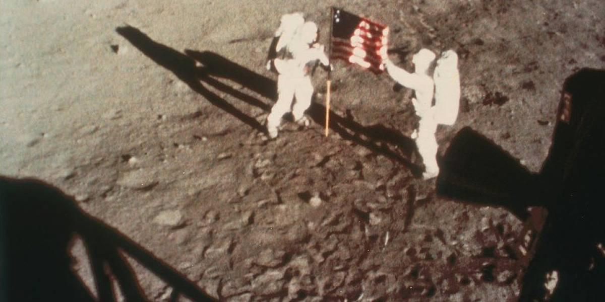 Apolo 11: Diez inventos tecnológicos que estuvieron presentes en la misión