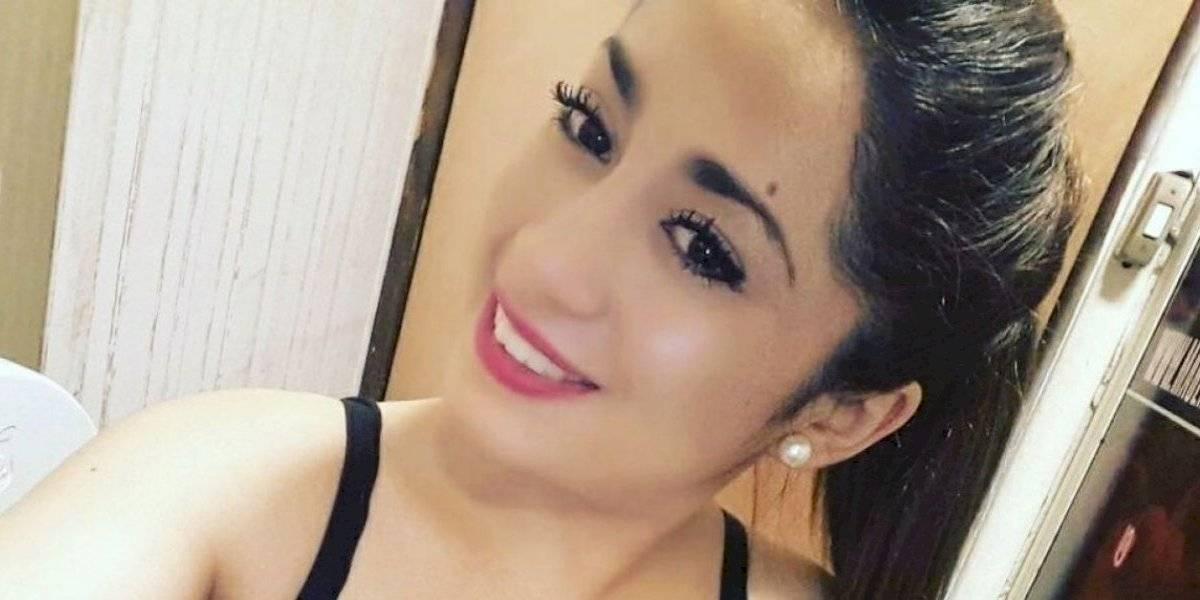 Familia de Fernanda Maciel revela rol clave de persona que no conocían en hallazgo de la joven