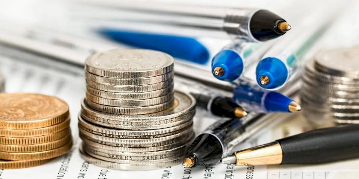 3 dicas para usar bem o dinheiro do FGTS que você terá direito a sacar