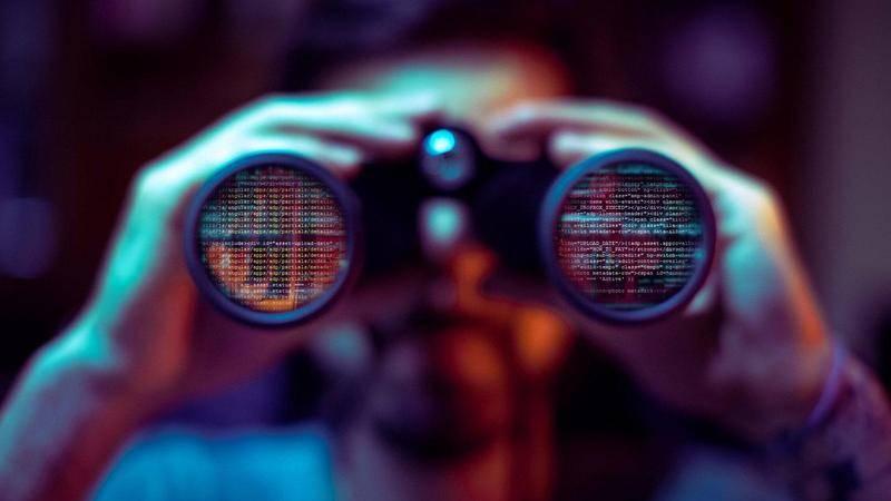 Expertos descubren peligroso malware que se activa con tres clicks del mouse