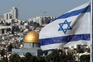 Jerusalén es centro de peregrinaje mundial para cristianos, musulmanes y hebreos.