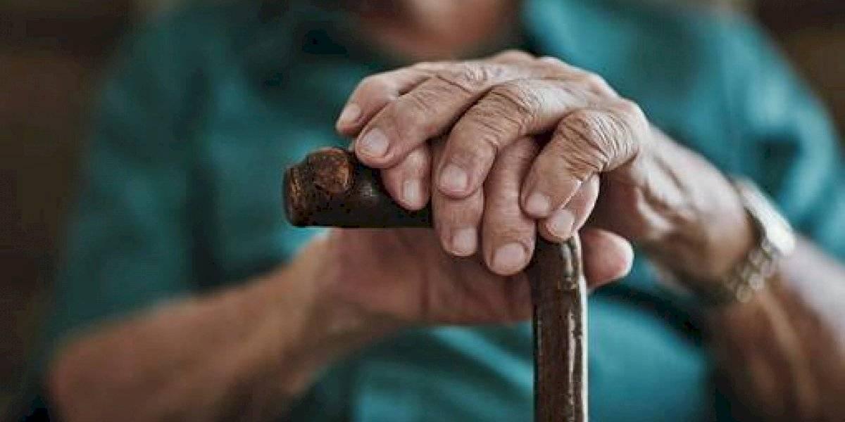 ¿La edad de jubilación en Ecuador es alta?