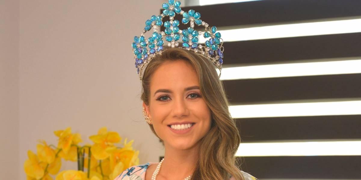 Estado civil y maternidad ya no serán requisitos para Reina de Guayaquil