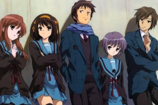 Kyoto Animation: asesino registró novela a un concurso del estudio ...