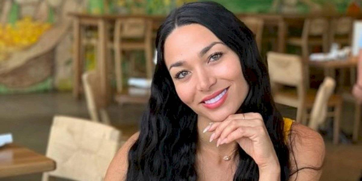 Lisandra Silva es criticada por confundir el intestino grueso con el delgado y desinformar sobre dieta