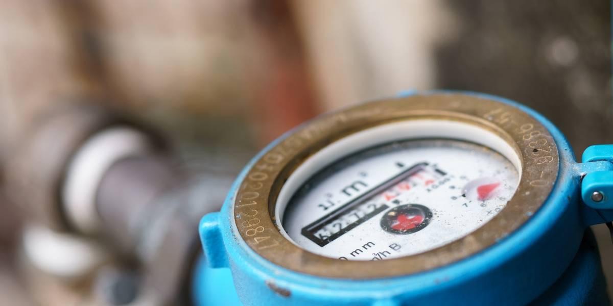 Epmaps implementará medidores de agua inteligentes y otros dispositivos de ahorro