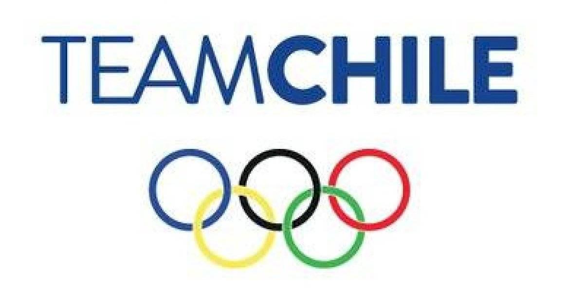 Todas las chilenas y los chilenos que buscarán la gloria en los Panamericanos de Lima 2019