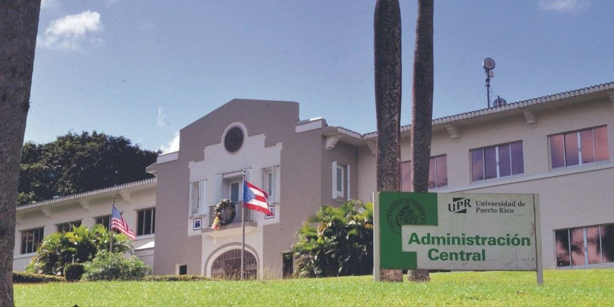 UPR solicita a los recintos presenten planes de contratación de profesores