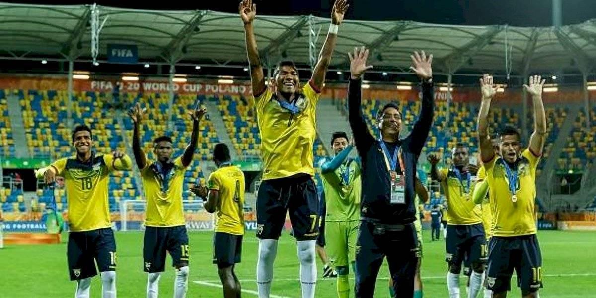 Juegos Panamericanos: Los 18 convocados por Jorge Célico