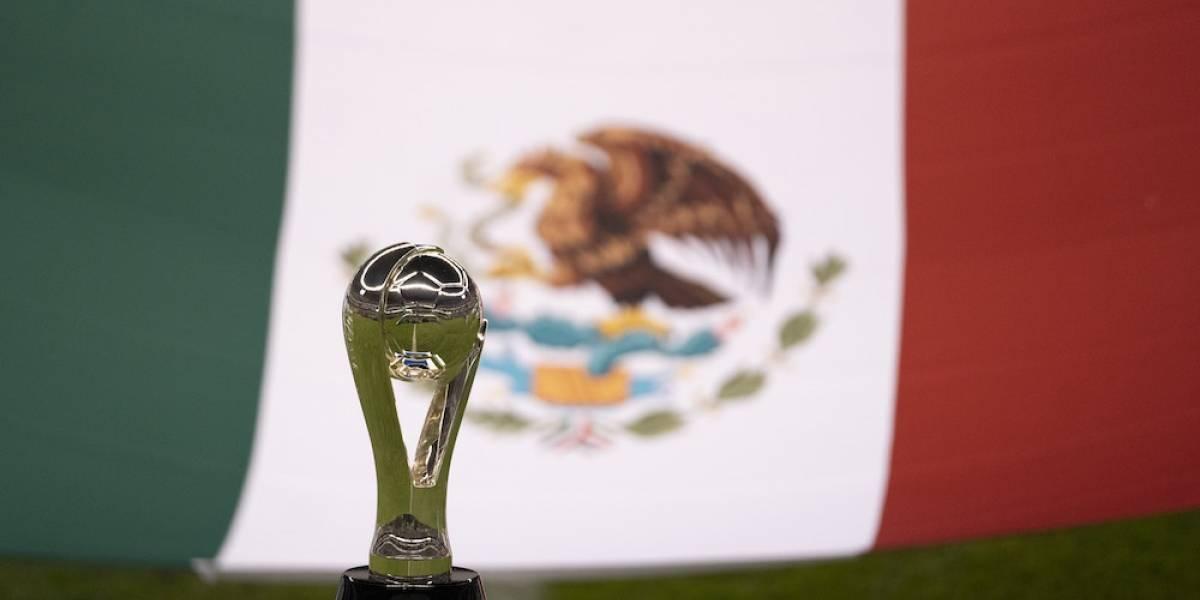 ¡Así arranca el Apertura 2019 de la Liga MX en las apuestas!
