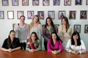 Fundación Reina de Quito