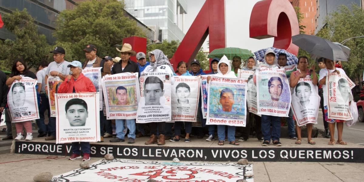 """El Chereje"""", actor clave del caso Ayotzinapa relata su ingreso al mundo criminal del narcotráfico"""