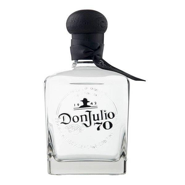 Tequila Don Julio 70