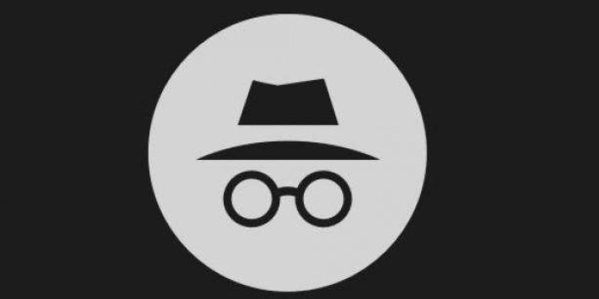 """Tengan mucho ojo con esta modificación que hará Chrome con el """"Modo Incógnito"""""""