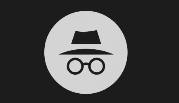 Hackers rusos logran modificar Google Chrome para espiar tráfico