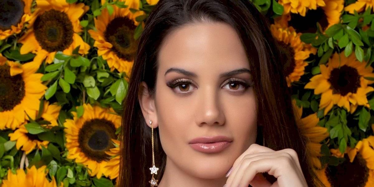 Se terminó el juicio de polémica en Miss Ecuador y Sonia Luna
