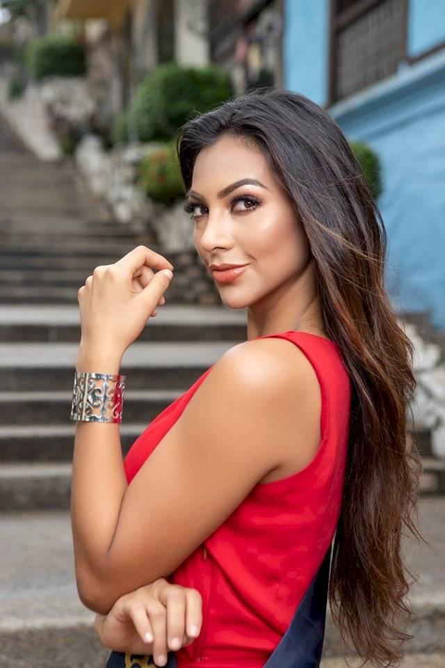 Susana Rivera