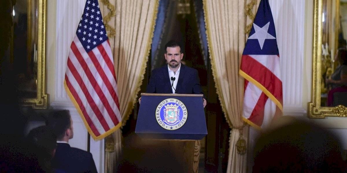 Asociación Sindical de América exige la renuncia del gobernador