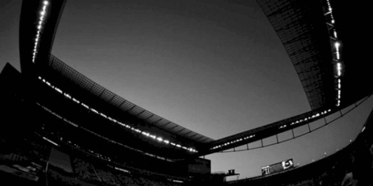 Campeonato Brasileiro 2019: como assistir ao vivo online ao jogo Corinthians x Flamengo