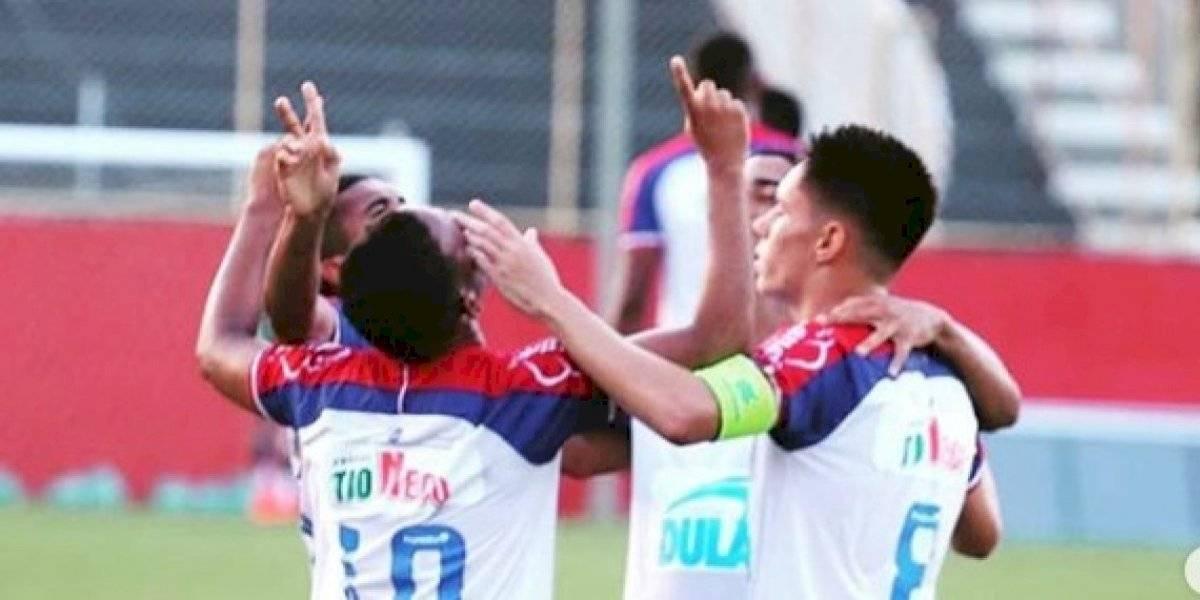 Campeonato Brasileiro 2019: como assistir ao vivo online ao jogo Bahia x Cruzeiro