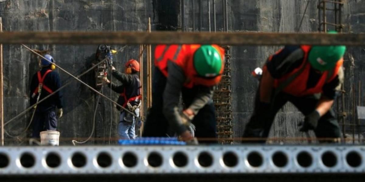 Imacec cayó 3,5% en marzo: el covid-19 empezó a destruir nuestra economía