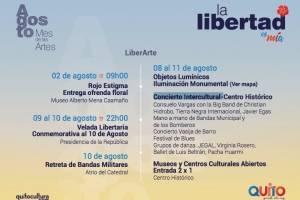 LiberArte