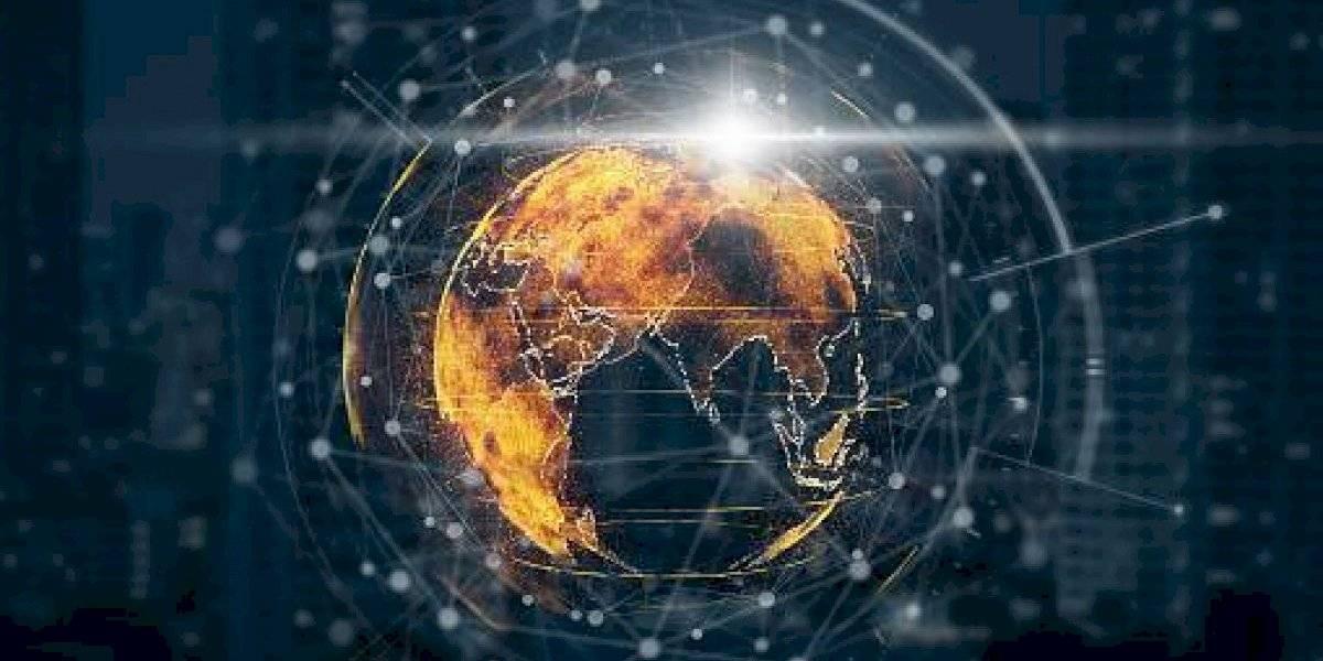 Gobierno crea filial de CFE para comunicar al país con internet