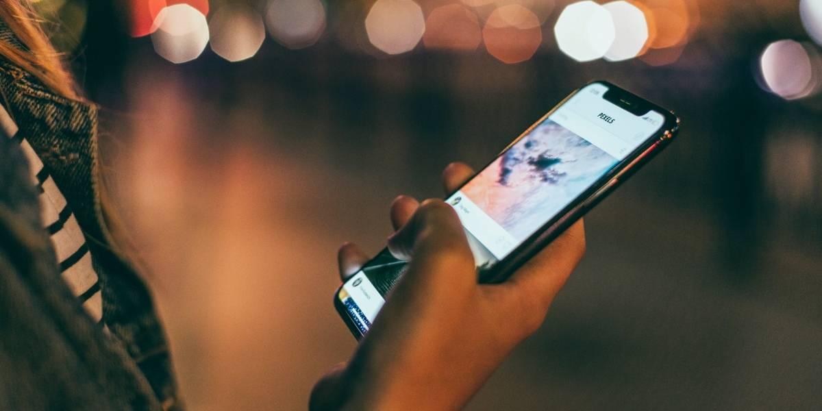 Revista: Descubrieron 7 aplicaciones para espiar a parejas, empleados y familia