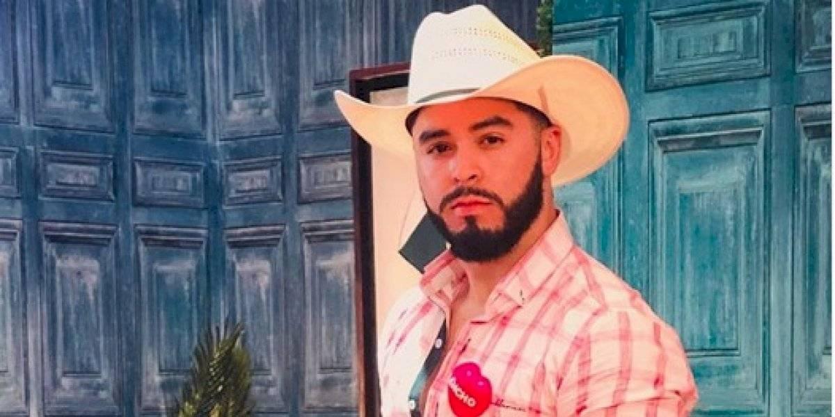 """VIDEO. Participante de """"Enamorándonos"""" fue brutalmente golpeado y la policía lo ignoró"""