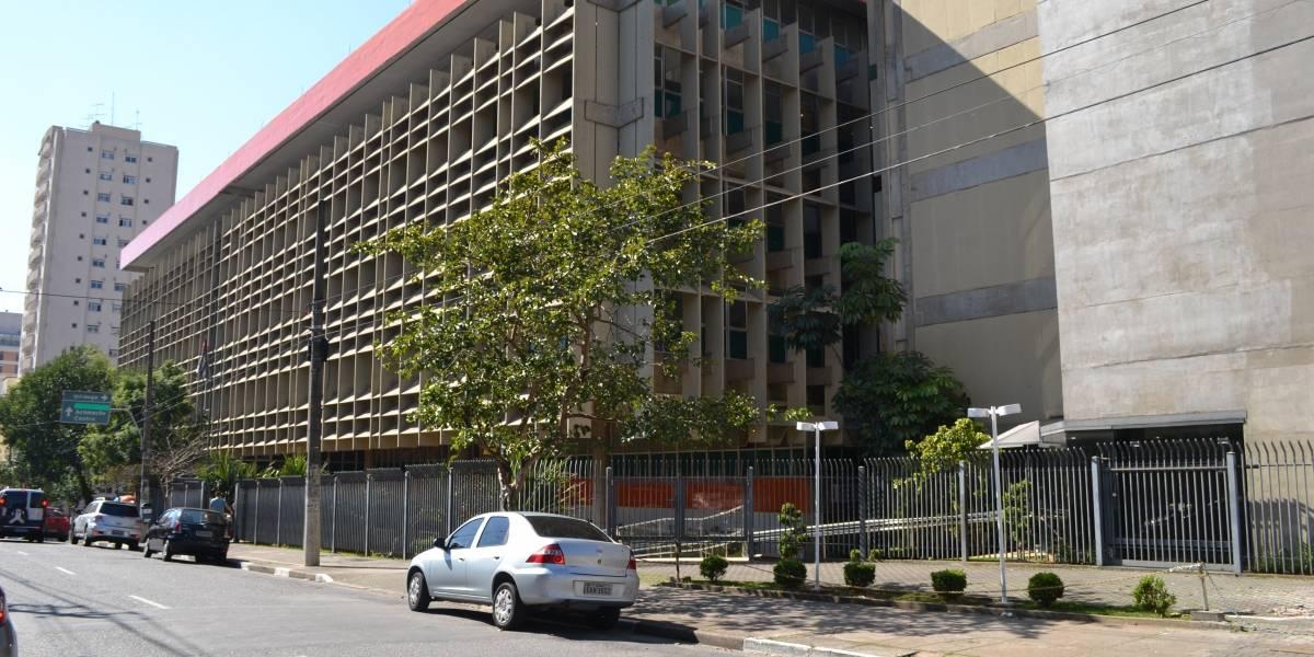 Faculdade promove oficinas, cursos e exames de saúde gratuitos na Vila Mariana