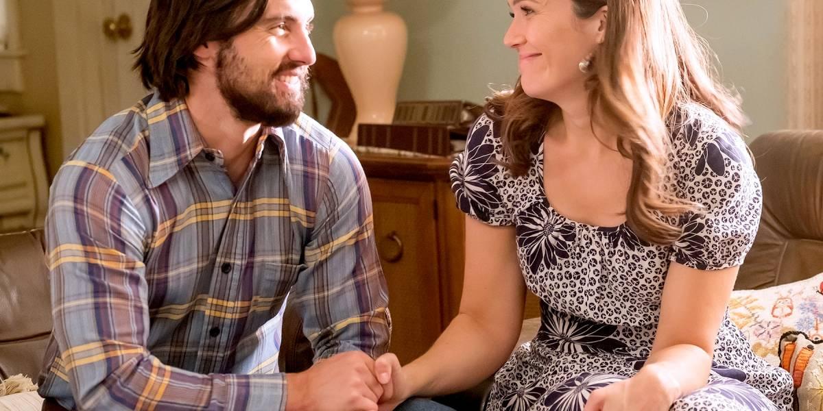 Os signos que podem ter uma grande conexão emocional no amor