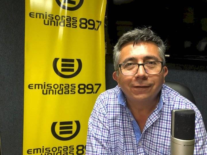 Marco Tulio Ipuerto