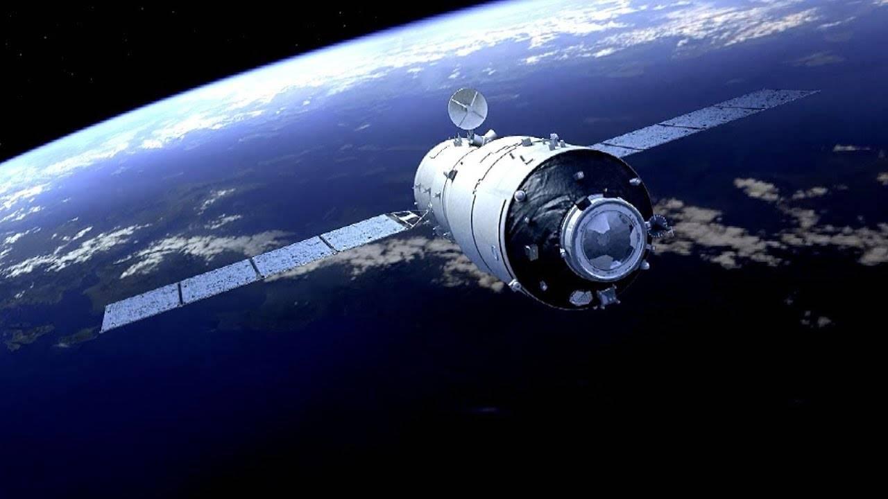 Compañía Made In Space prepara al primer satélite construido por autofabricación