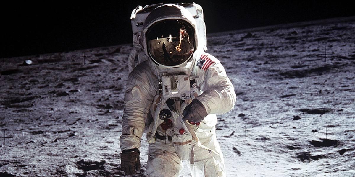 Apollo 11: Esta es la tecnología producto de la Carrera Espacial