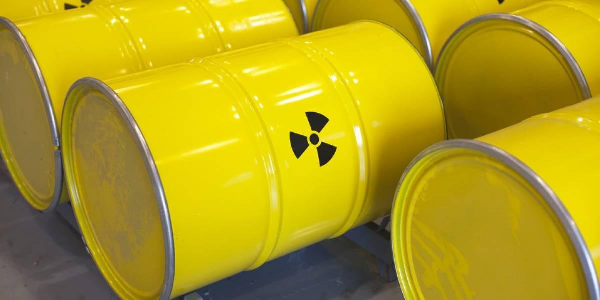 Roban peligroso equipo nuclear en Chile y el gobierno hace un llamado a no manipularlo