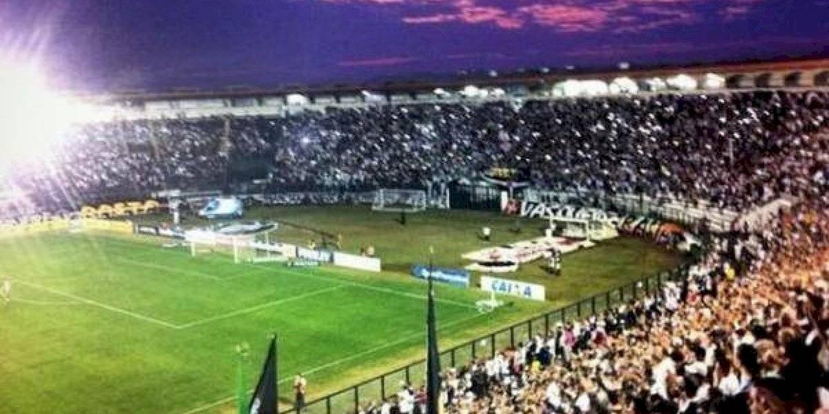 Campeonato Brasileiro 2019: como assistir ao vivo online ao jogo Vasco x Botafogo