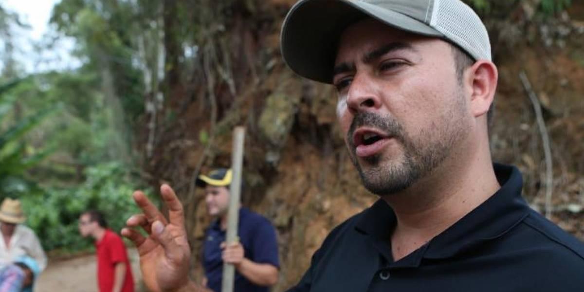 """Denuncian supuesto despido de empleados en Utuado """"por discrimen político"""""""
