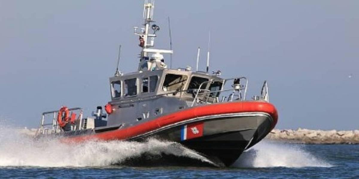Hombre llama a la Guardia Costera mientras lo buscaban tras ser reportado como desaparecido