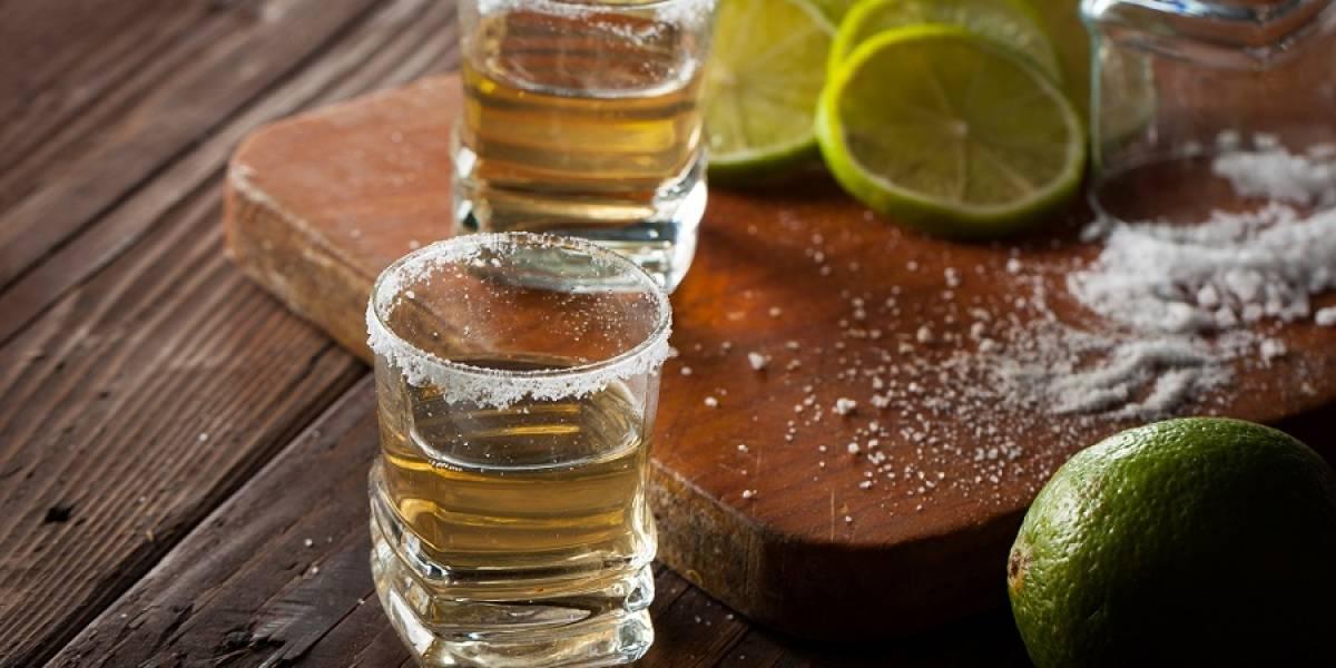 ¡Celebra el Día Internacional del Tequila!