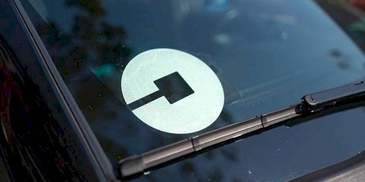 Descartan bloqueo de Uber y Cabify