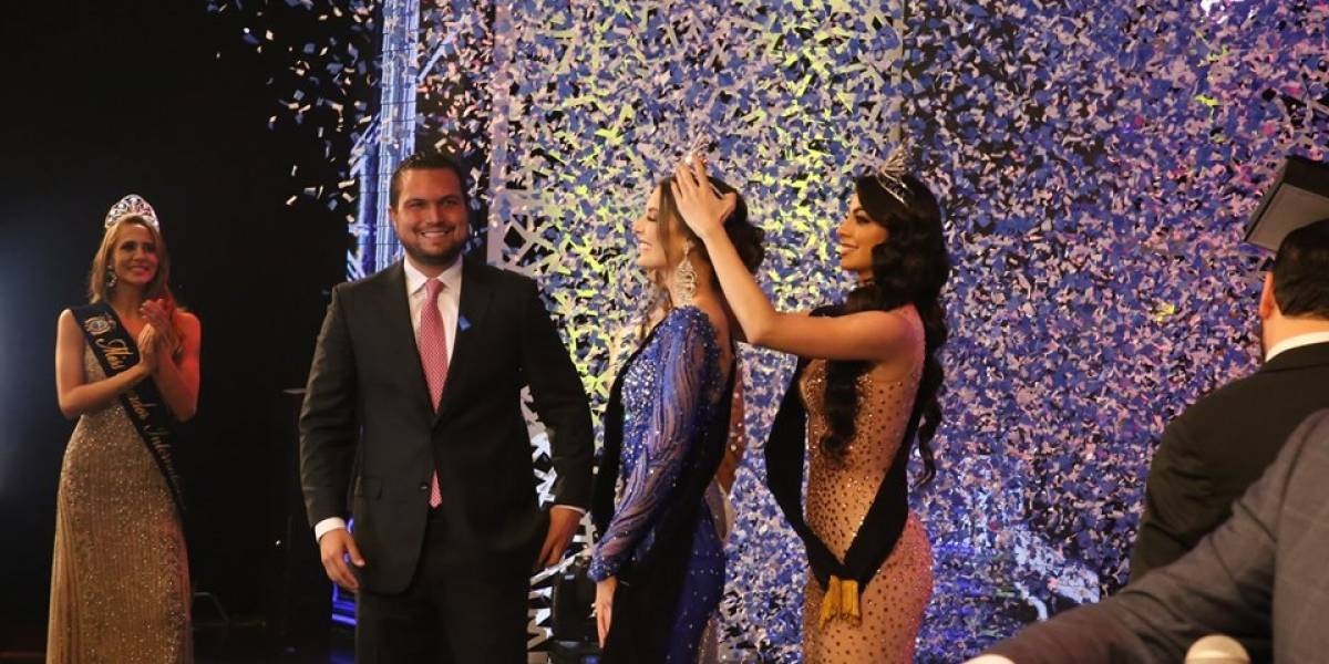 Estos fueron los premios que se otorgó a las ganadoras del Miss Ecuador 2019