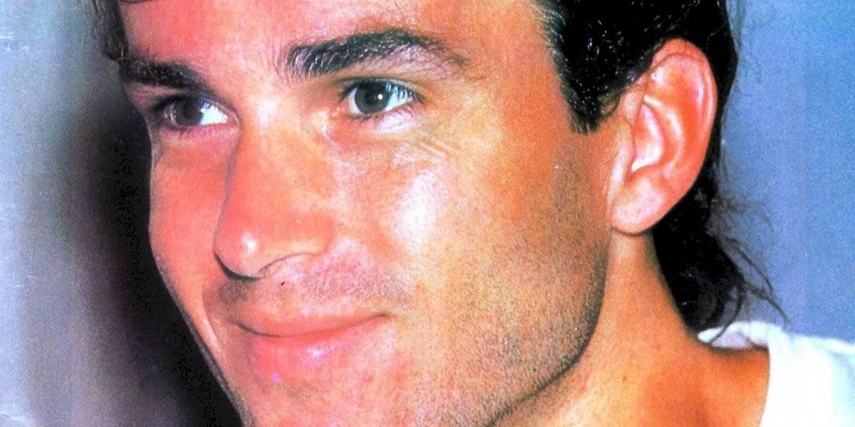 Los emotivos recuerdos de la UC a 24 años de la muerte de Raimundo Tupper