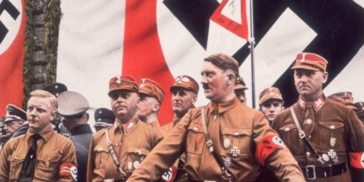 Alemania conmemora 75 aniversario de intento de asesinato a Hitler